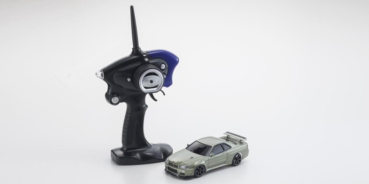 http://store.pro-s-futaba.co.jp/images/32140MJ.jpg