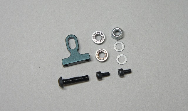 http://store.pro-s-futaba.co.jp/images/A2223.jpg