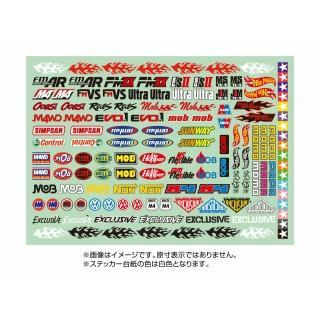 http://store.pro-s-futaba.co.jp/images/EXSC07.jpg