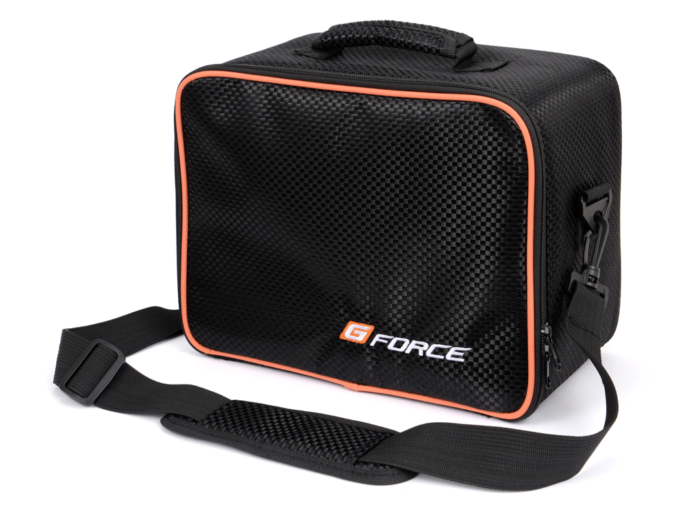 G-FORCE G0263 TX Bag for 4PV (プロポバッグ4PV用)