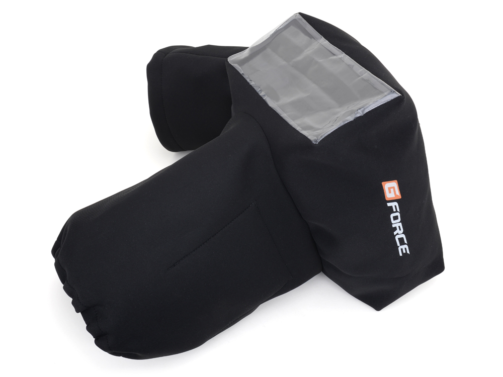 G-FORCE G0206 Driving Hand Warmer