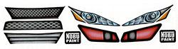 http://store.pro-s-futaba.co.jp/images/GA10127.jpg
