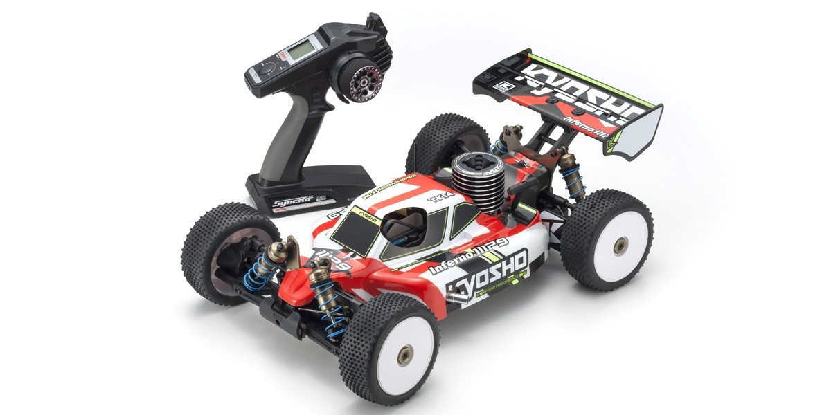 https://store.pro-s-futaba.co.jp/images/KYOSHO-33014T1.jpg