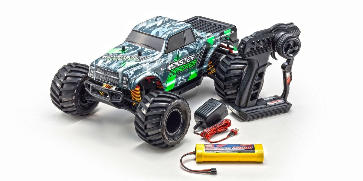 http://store.pro-s-futaba.co.jp/images/KYOSHO-34403T1.jpg
