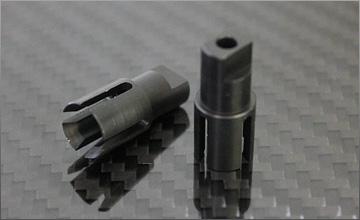 http://store.pro-s-futaba.co.jp/images/MI-FSAC-M.jpg
