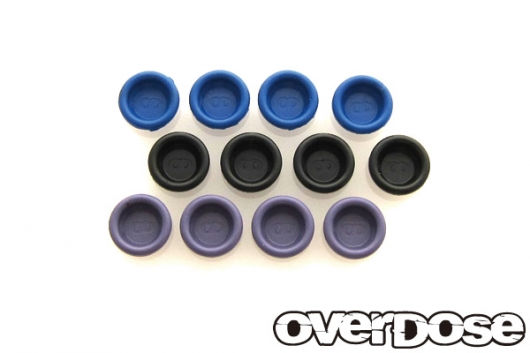 OVER DOSE OD10798a セットアップブラダーセット (For OD,TRF)