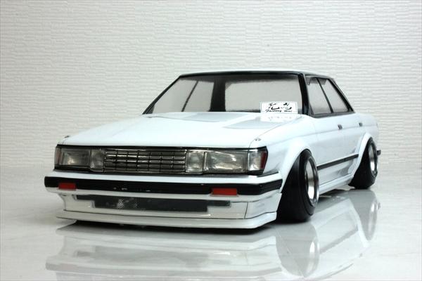 https://store.pro-s-futaba.co.jp/images/PAB-2196.jpg