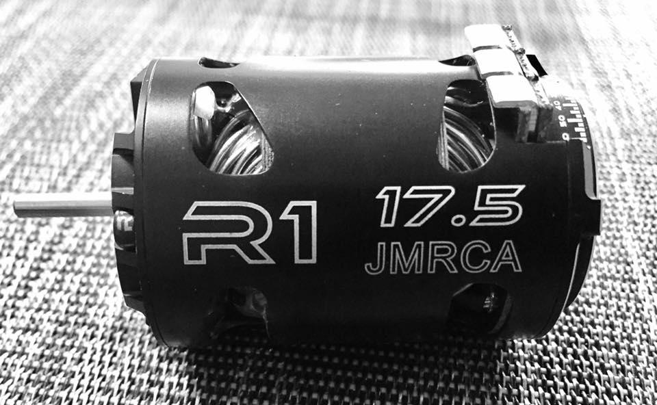 http://store.pro-s-futaba.co.jp/images/R1-175-125-V16-JMRCA.jpg
