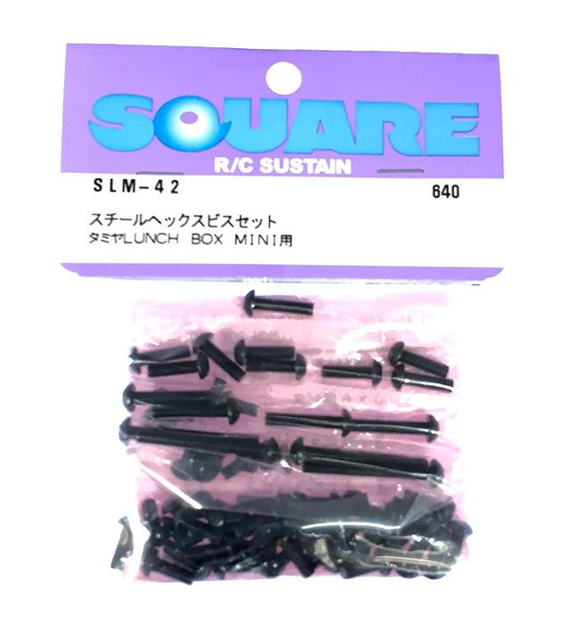 https://store.pro-s-futaba.co.jp/images/SLM-42.jpg