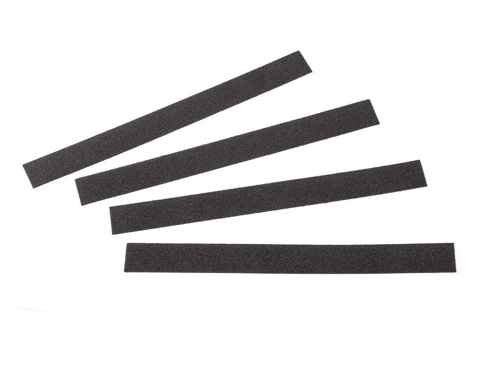 SMJ SMJ1176 ZERO GAP FOAM TAPE Thin Type (1mm/16x160mm/4pcs)