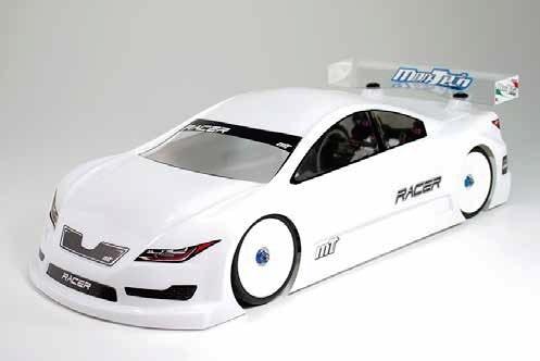 http://store.pro-s-futaba.co.jp/images/SP-RACER.jpg