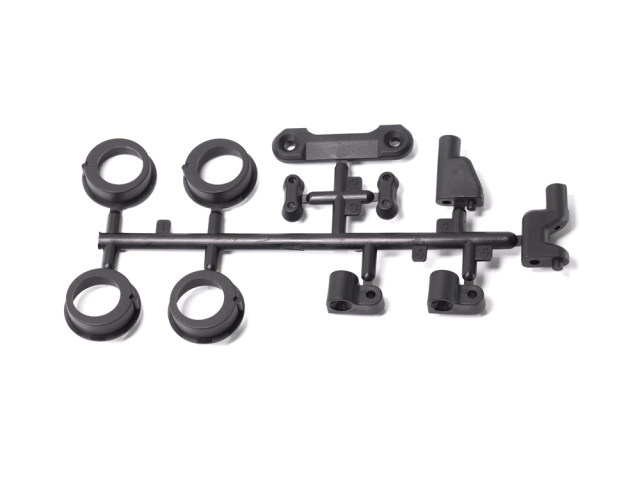 INFINITY T004B BEARING HOLDER MOUNT SET (B)