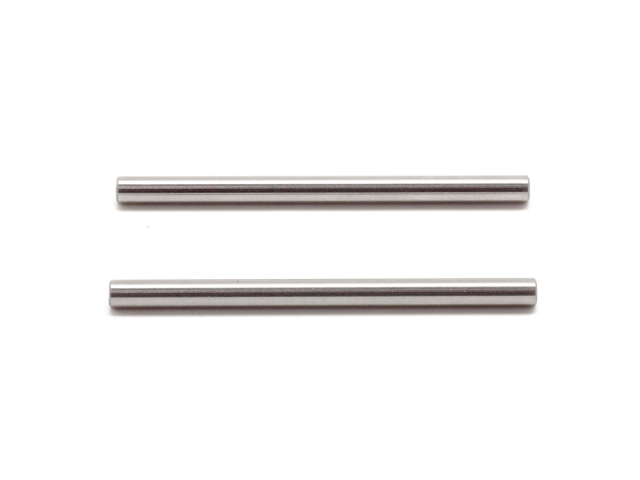 INFINITY T053 LOWER ARM INNER SHAFT (2pcs)