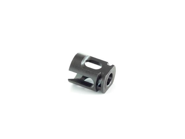 INFINITY T150 OUTDRIVE CUP for PRO-GEAR DIFF