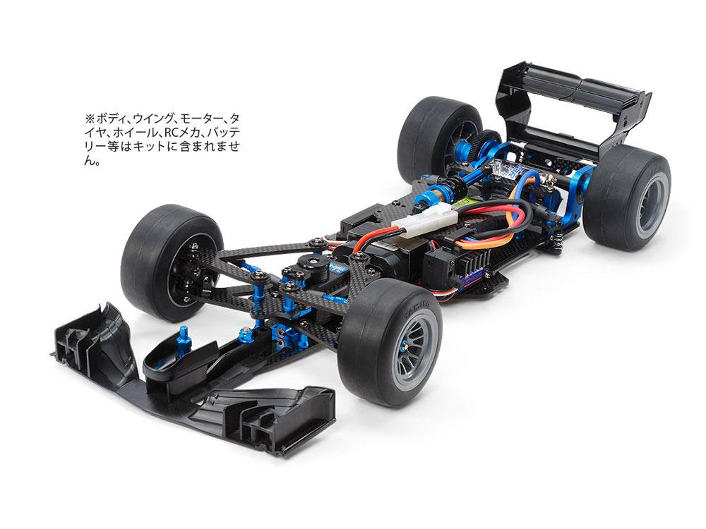 http://store.pro-s-futaba.co.jp/images/TAMIYA-42318.jpg