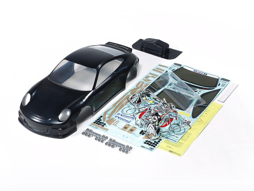 http://store.pro-s-futaba.co.jp/images/TAMIYA-47365.jpg
