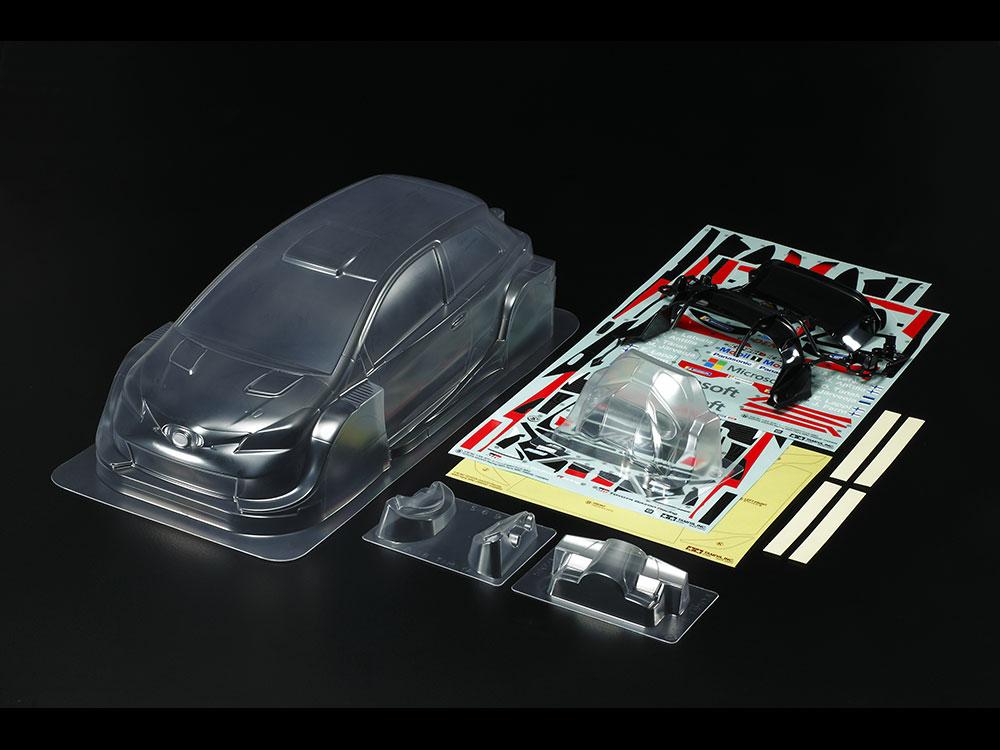 https://store.pro-s-futaba.co.jp/images/TAMIYA-47421.jpg