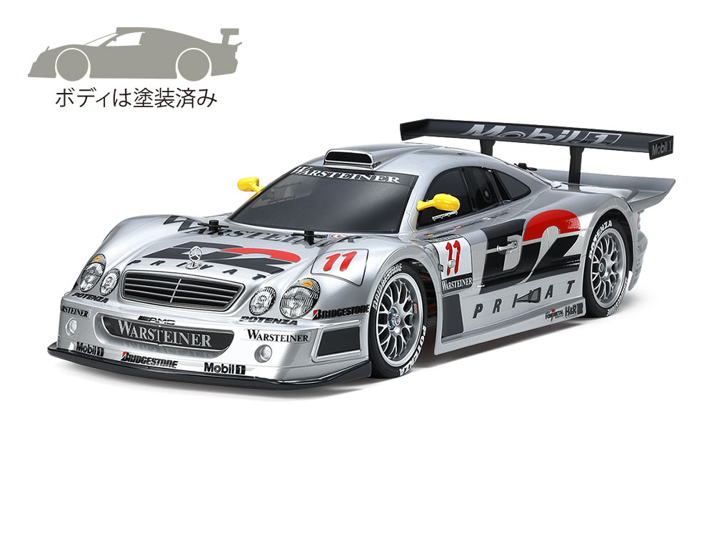https://store.pro-s-futaba.co.jp/images/TAMIYA-47437.jpg