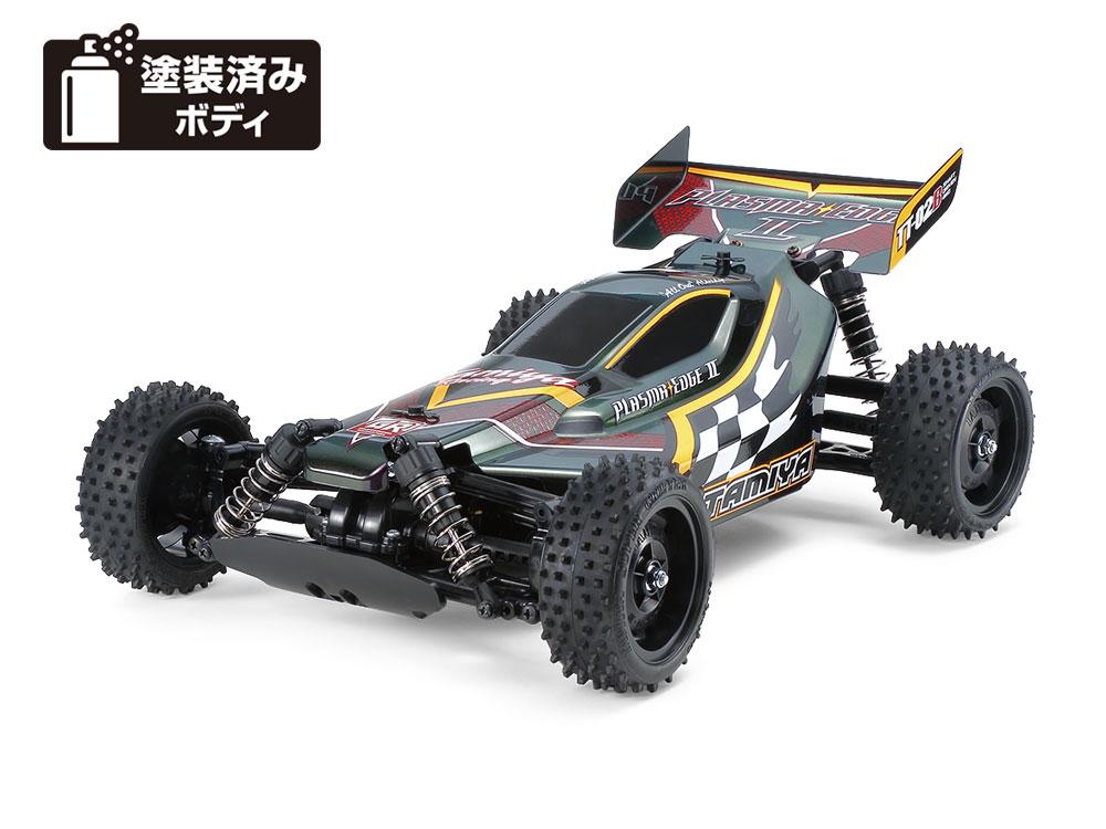 https://store.pro-s-futaba.co.jp/images/TAMIYA-47454_1.jpg