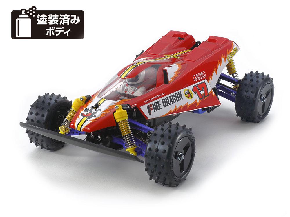 https://store.pro-s-futaba.co.jp/images/TAMIYA-47457_1.jpg