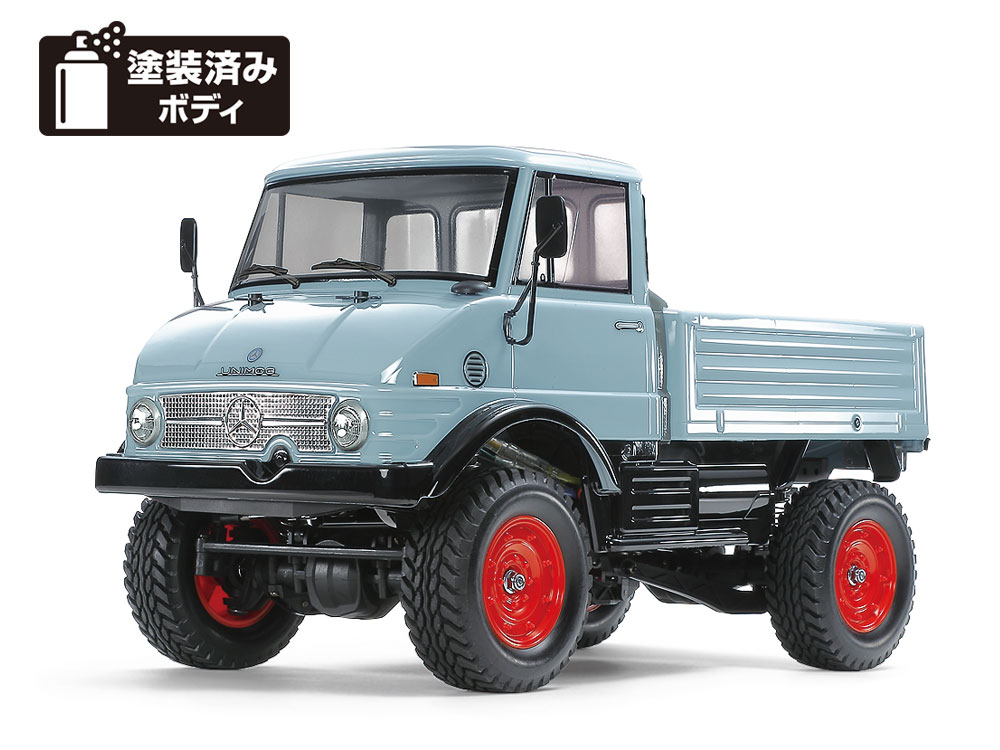 https://store.pro-s-futaba.co.jp/images/TAMIYA-47465_1.jpg