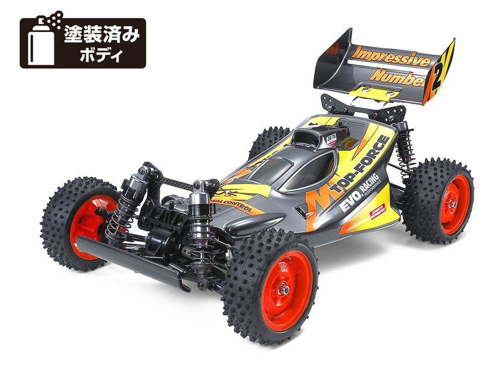 https://store.pro-s-futaba.co.jp/images/TAMIYA-47470_1.jpg