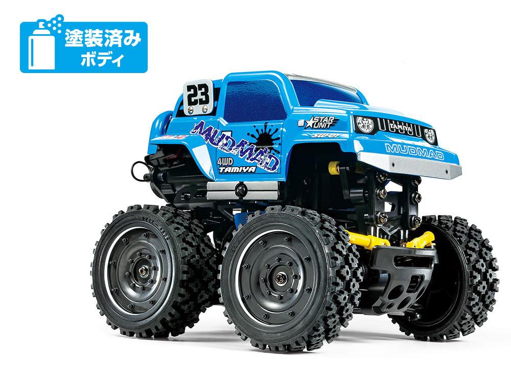 https://store.pro-s-futaba.co.jp/images/TAMIYA-57412.jpg