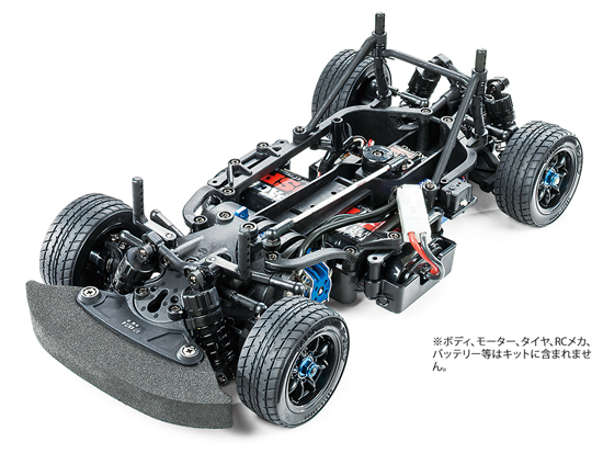 http://store.pro-s-futaba.co.jp/images/TAMIYA-58647.jpg