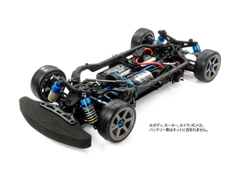 http://store.pro-s-futaba.co.jp/images/TAMIYA-58658.jpg