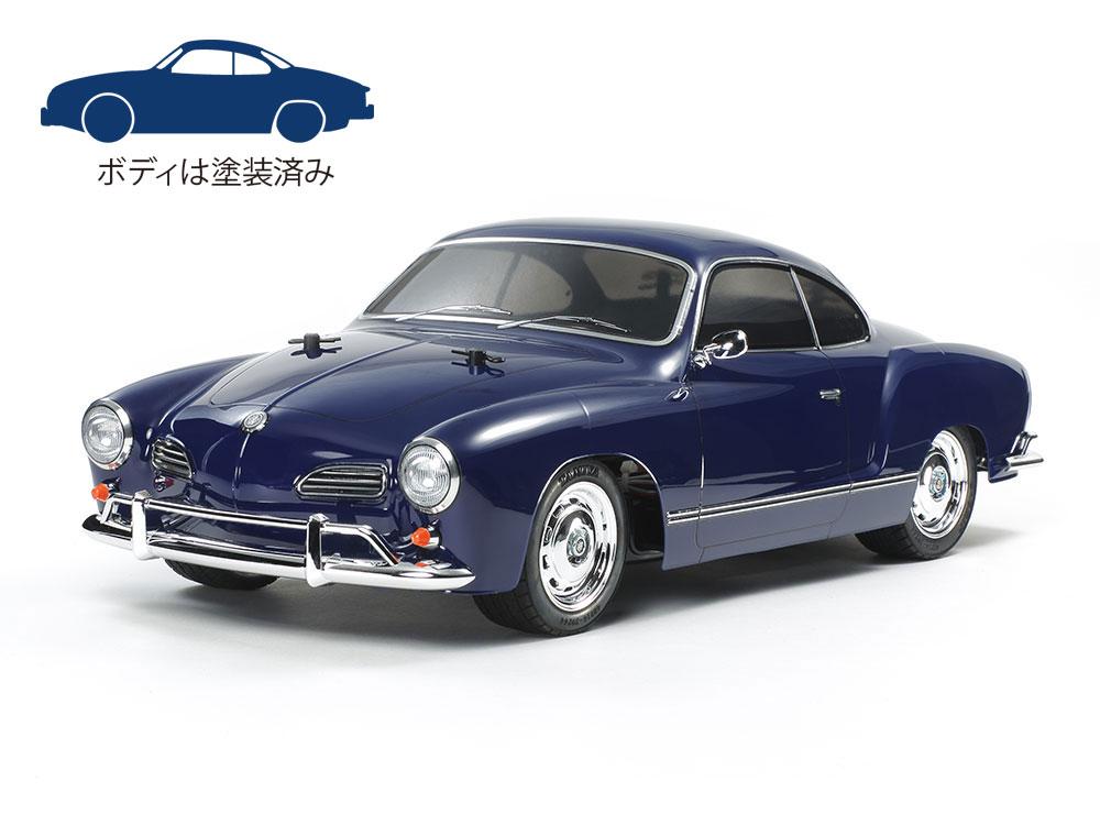 https://store.pro-s-futaba.co.jp/images/TAMIYA-58677.jpg