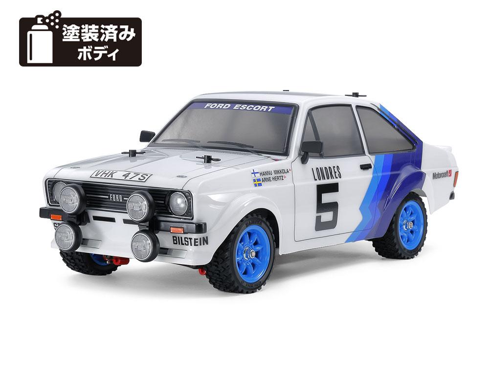 https://store.pro-s-futaba.co.jp/images/TAMIYA-58687_1.jpg