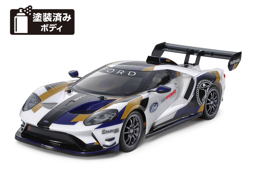 https://store.pro-s-futaba.co.jp/images/TAMIYA-58689.jpg