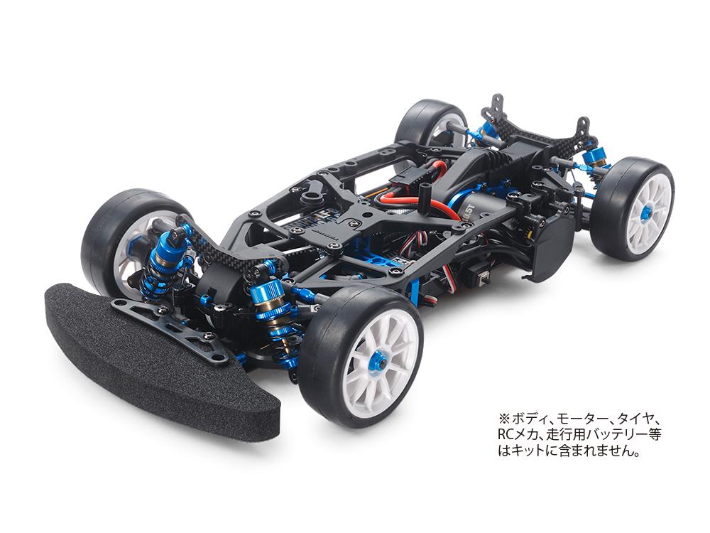 http://store.pro-s-futaba.co.jp/images/TAMIYA-84433.jpg