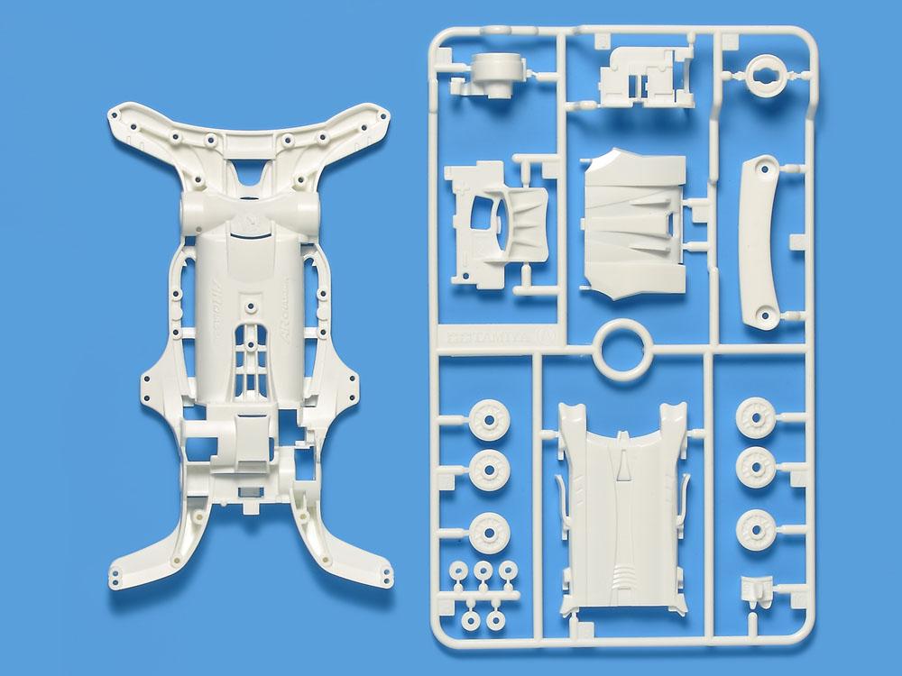 http://store.pro-s-futaba.co.jp/images/TAMIYA-95251.jpg