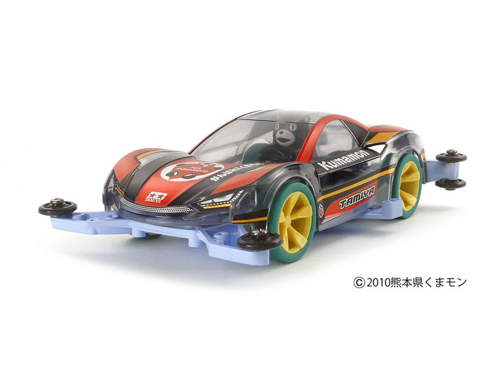 https://store.pro-s-futaba.co.jp/images/TAMIYA-95616.jpg