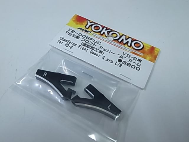 http://store.pro-s-futaba.co.jp/images/Y2-008FUC.JPG
