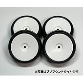 https://store.pro-s-futaba.co.jp/images/YTR-011MSP.jpg