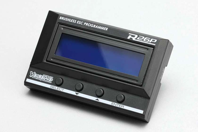 https://store.pro-s-futaba.co.jp/images/bl_r26p.jpg