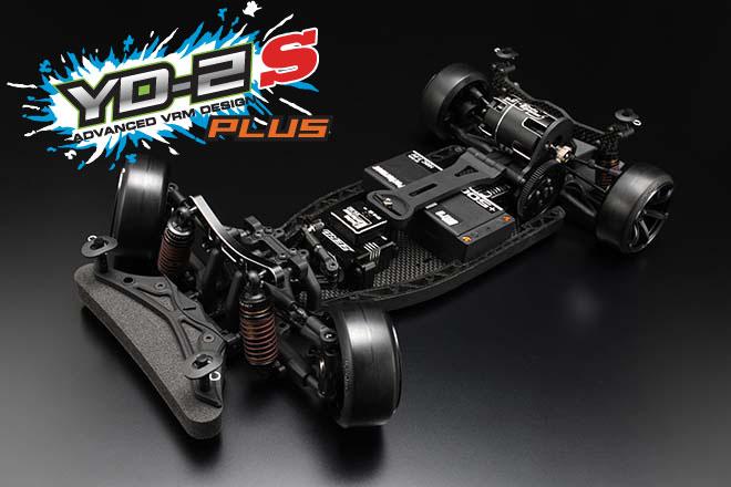 http://store.pro-s-futaba.co.jp/images/dp_yd2s_pl.jpg