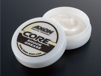 AXON CA-SG-001 CORE SHOCK GREASE
