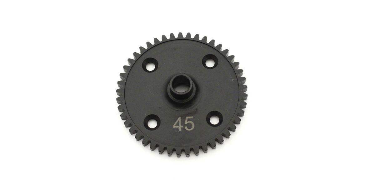 https://store.pro-s-futaba.co.jp/images/if410-45-compressor.jpg