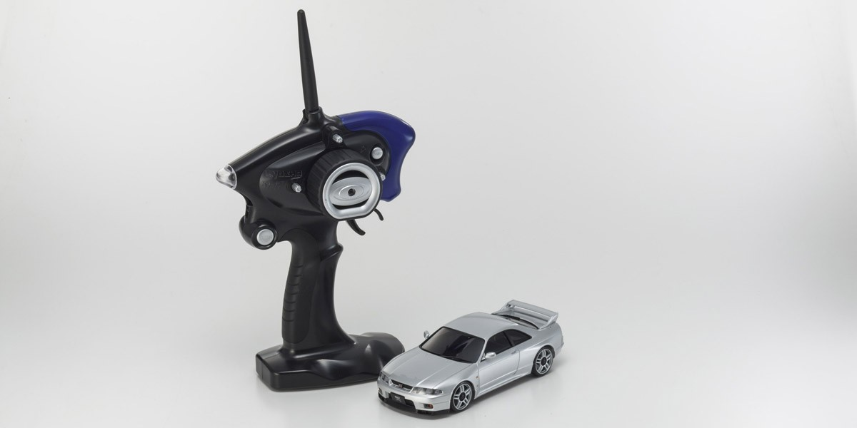 http://store.pro-s-futaba.co.jp/images/kyosho-32139S.jpg