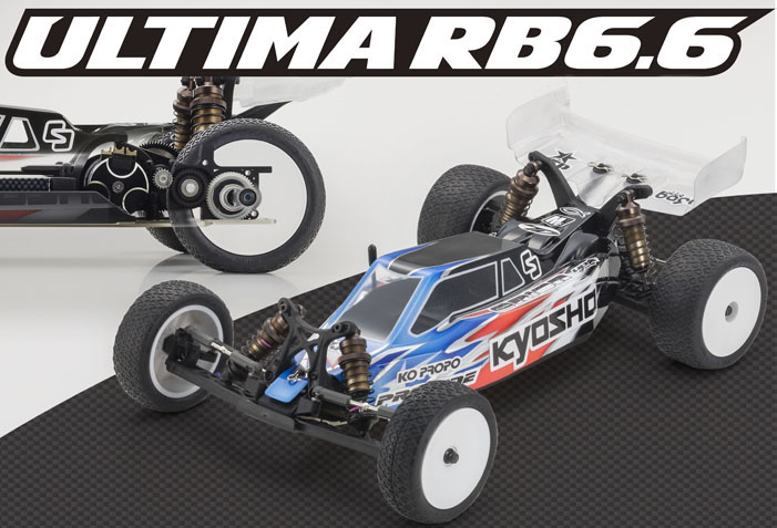 http://store.pro-s-futaba.co.jp/images/kyosho-34302.jpg