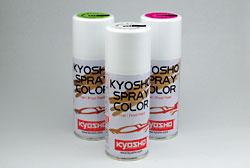 http://store.pro-s-futaba.co.jp/images/kyosho_spraycolor.jpg