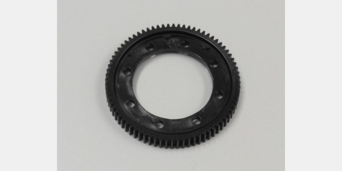 http://store.pro-s-futaba.co.jp/images/la375-76.jpg