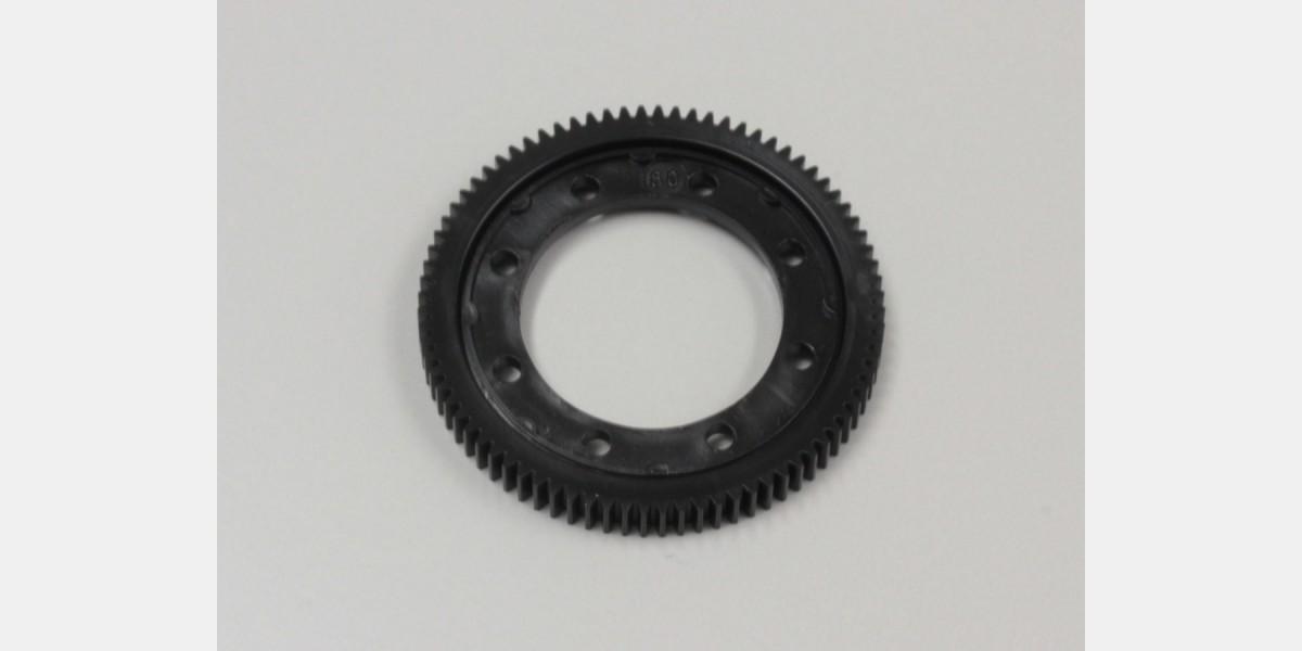 http://store.pro-s-futaba.co.jp/images/la375-80.jpg