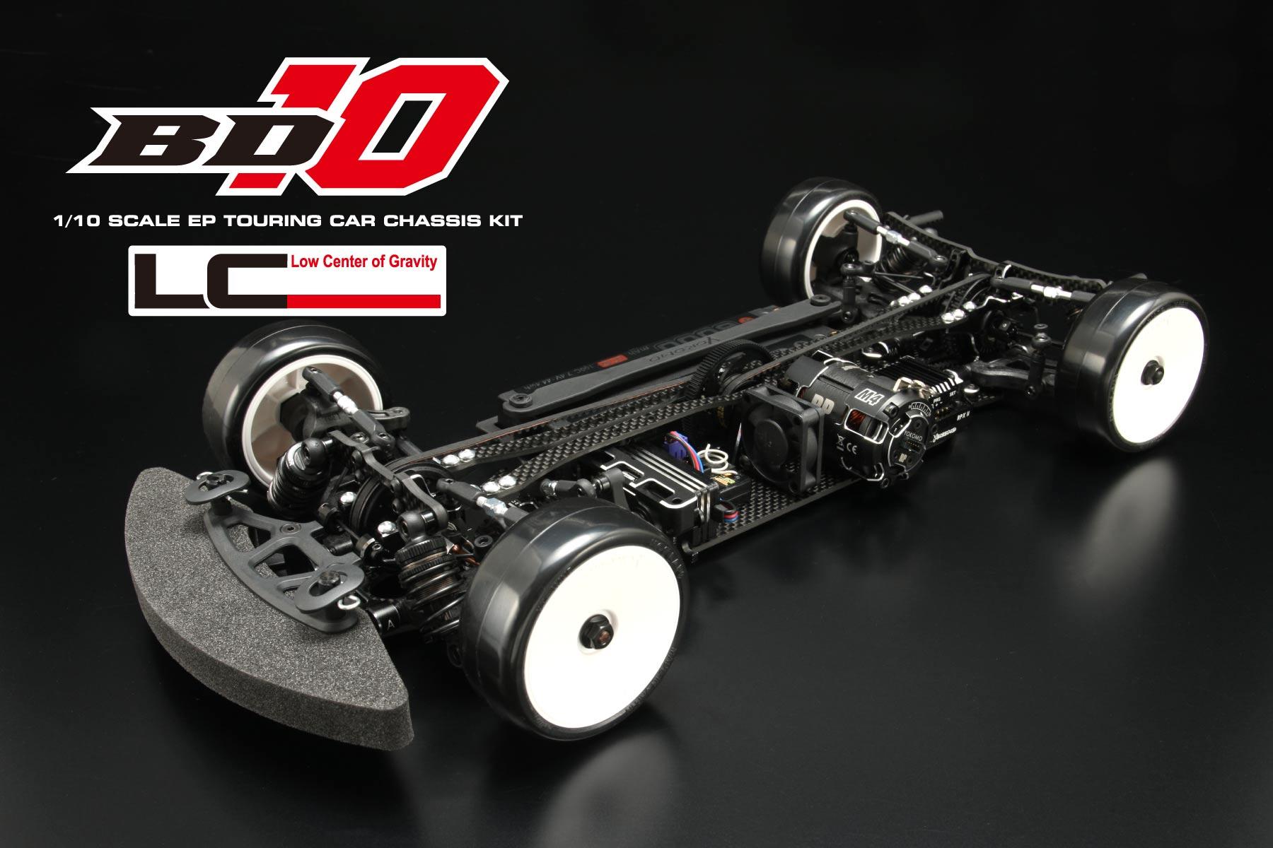 https://store.pro-s-futaba.co.jp/images/mrtc-bd10lc.jpg