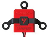 http://store.pro-s-futaba.co.jp/images/mylaps_rc4_transponder_medium.png