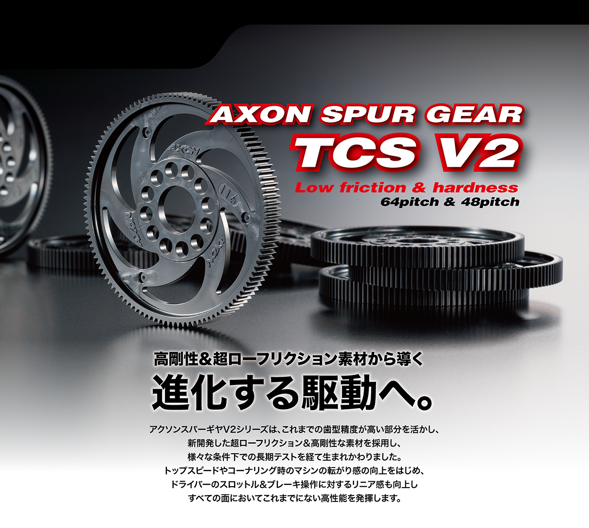 https://store.pro-s-futaba.co.jp/images/product_TCS-V2_202010.png