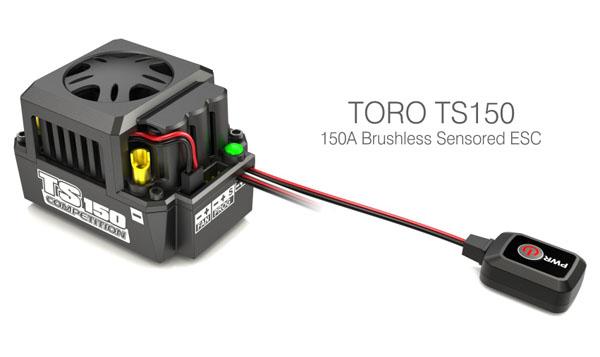 http://store.pro-s-futaba.co.jp/images/toro_ts150.jpg